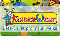 Merlins KinderWelt