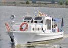 Lodní doprava Břeclav