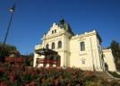 Městské divadlo ve Znojmě