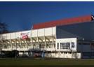 Zimní stadio Břeclav