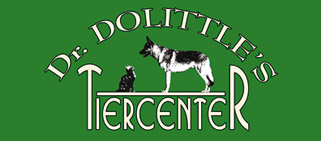 dr-dolittle-tiercenter (1)