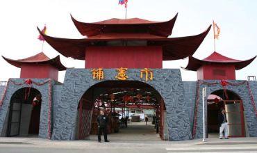 excalibur-china-town
