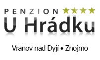 Penzion U Hrádku